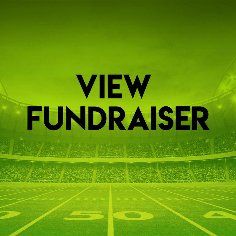 view-fund